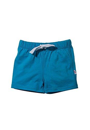 blaue Babyshorts von Tutta Größe 62