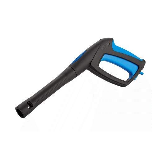 Nilfisk Pistola G4 para hidrolimpiadoras de Alta presión Accesorio, Negro