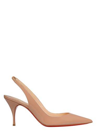 4e575d015 🥇 🥇Comprar Zapatos Christian Louboutin NO LO HAY MAS BARATO ...