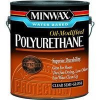 minwax-71032-water-based-semi-gloss-polyurethane-water-based-1-gallon-clear-by-minwax