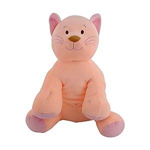 Milli Moo PLU0057 - Gato de Peluche