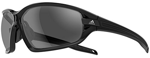 Adidas Eyewear Evil Eye Evo L Sonnenbrille