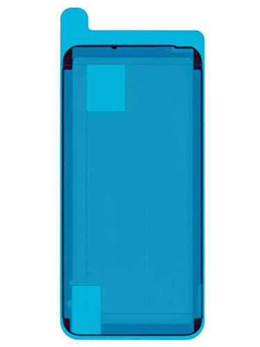 Iphone6-screen-ersatz (Apple iPhone 6s Plus Kleber Klebefolie Klebepad Adhesive Sticker für Bildschirm Display Screen und Gehäuse Housing Rahmen Schwarz)