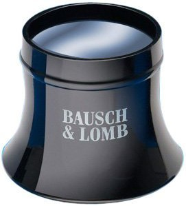 bausch-lomb-watchmaker-loupe-10x-by-bausch-lomb
