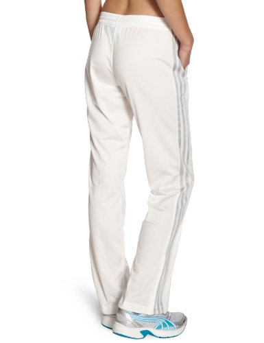 Pantalon Chandal Chandal Adidas Pantalon Blanco N0mw8nOPyv