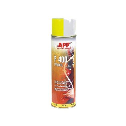 hohlraumversiegelung-f-400-profil-spray-500ml