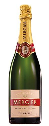 mercier-france-champagne-demi-sec-75-cl
