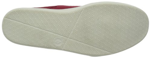 Volcom , Baskets pour homme Rouge - Rouge