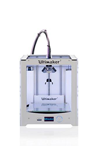 Ultimaker UM2 - 4