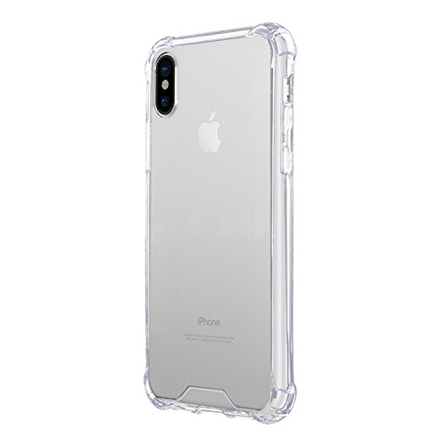cover iphone 7 custodia jenuos