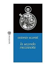 La seconda mezzanotte (Tascabili Vol. 1208)