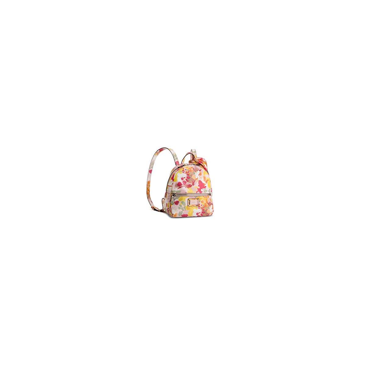318DKFpi%2BYL. SS1200  - Guess Shannon Backpack - Mochilas Mujer