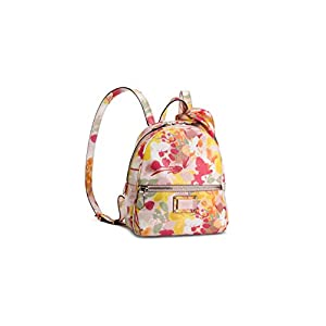318DKFpi%2BYL. SS300  - Guess Shannon Backpack - Mochilas Mujer