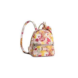 318DKFpi%2BYL. SS324  - Guess Shannon Backpack - Mochilas Mujer