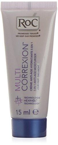 RoC Multi Correxion 5-in-1 Anti-Age Moisturiser Cream 15 ml