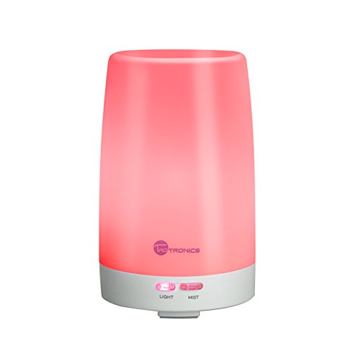 aroma-diffuser-taotronics-essential-oil-diffusers-ultrasonic-humidifier-portable-aromatherapy-diffus