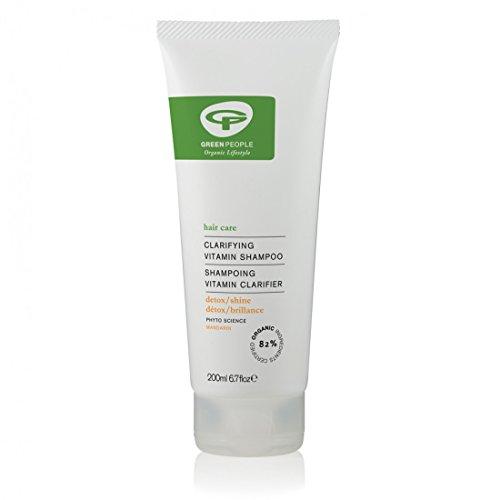 green-people-vitamina-champu-aclarador-200-ml