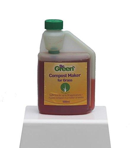 Essere Verde Compost Maker per