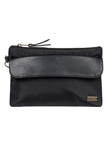 Roxy Geldbörsen Wallets (Roxy Wild Free - Zip-Up Wallet - Portemonnaie mit Reißverschluss - Frauen)