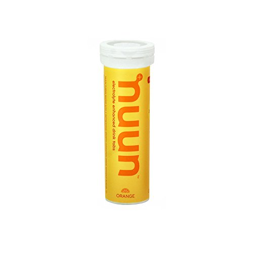 nuun-active-hydration-tablets-orange