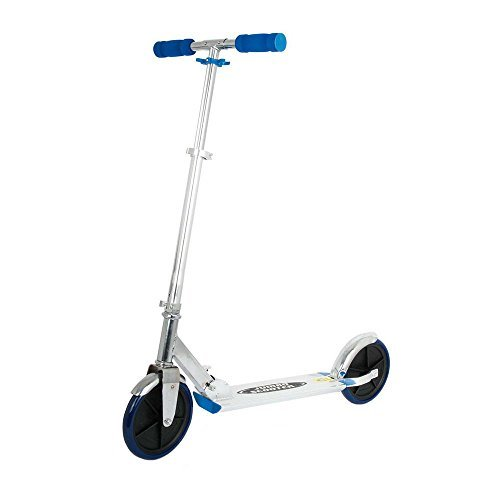 Small Foot Company 9510 - Scooter Jumbo by Small Foot by Legler