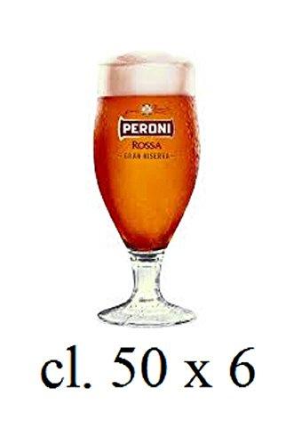 bicchiere-calice-birra-gran-riserva-rossa-peroni-cl-50-set-6-pz