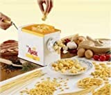 Regina Pasta Extruder by Marcato