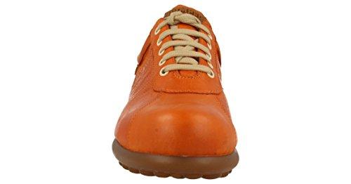 Brown Shoe CAMPER 16002-253 PELOTAS Marrone