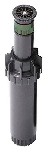 Hunter psu-02–12A–Bewässerung Diffusor - Hunter 12