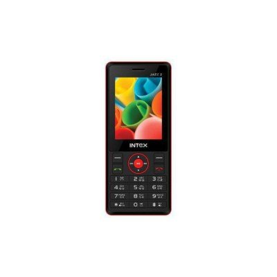 Intex Jazz 2