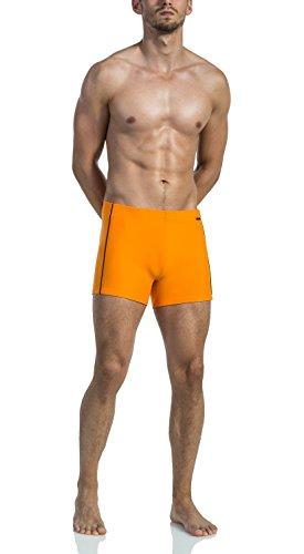 Olaf Benz - Maillot de bain boxer Homme - 105823 samba