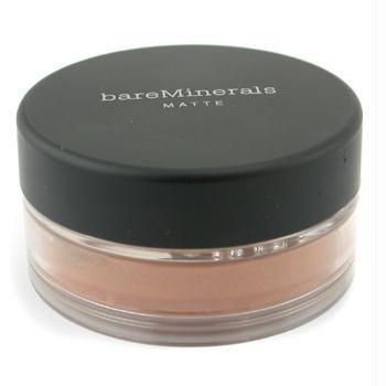 bare-escentuals-bareminerals-matte-spf15-foundation-golden-dark-6g-021oz