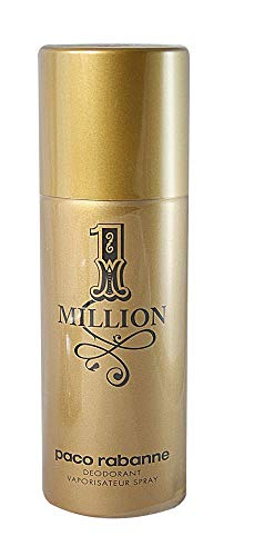 PACO RABANNE 1 Million One Million Deo Vapo 150ml