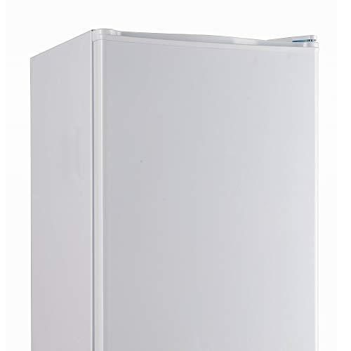 PKM KS81.0 Standkühlschrank mit einem Null-Sterne-Fach/Höhe 85 cm/A+ / 81 l