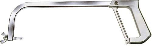 ORION Metallsägebogen für Sägeblätter 300 mm