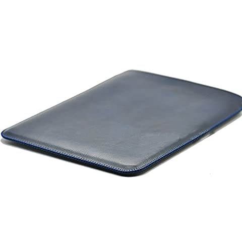 Linyuan gute Qualität Soft PU Leather Case Cover Sleeve Pouch Holder fur Microsof Surface 3 12.2 Inch Tablet