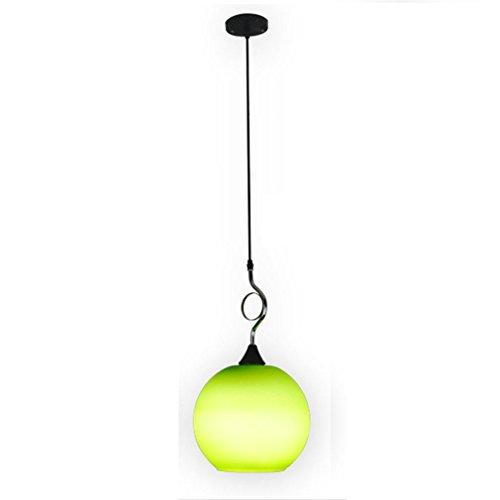 grfh-camera-da-letto-moderna-soggiorno-multicolore-lampadario-in-vetro-della-sfera-del-pendente-ligh