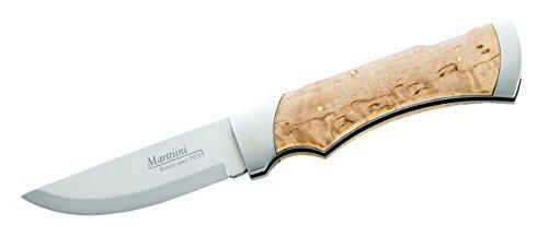 marttiini-mbl-visa-lange-geoffnet-215cm-taschenmesser-mehrfarbig-one-size