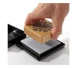 heindesign-caja-con-limpiador-para-sellos-con-disenos-con-imagen-de-tarjetas