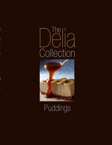 the-delia-collection-puddings