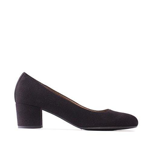 NAE Lina - Damen Vegan Schuhe - 2