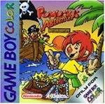 Pumuckl - Abenteuer bei den Piraten -