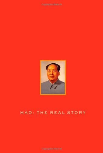 Mao: The Real Story