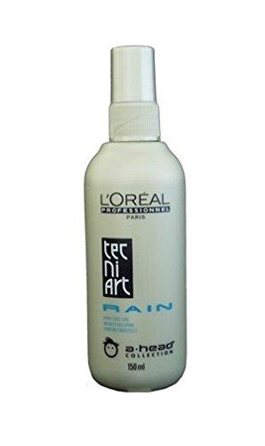l-oreal-tecni-art-rain-spray-effetto-cera-150ml