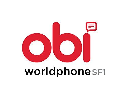 OBI SF1 (3GB RAM, 32GB)