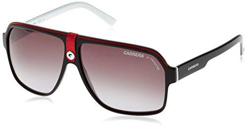 Carrera - Gafas de sol Rectangulares 33