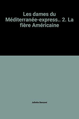 "<a href=""/node/1050"">la Fiere Americaine</a>"