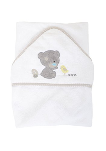 tiny-tatty-teddy-peignoir-a-capuche