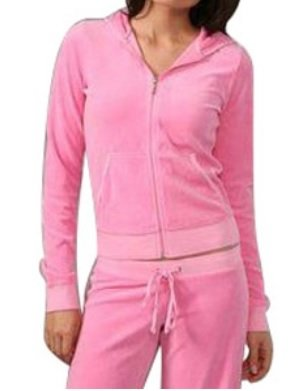 juicy-couture-damen-ls-hoodie-sld-farbe-frosted-pink-gr-s-material-samt