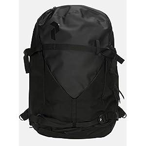 Peak Performance Ver Backpack Skirucksack Skitourenrucksack